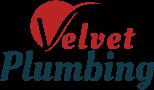 Velvet Plumbing